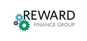 funder_94_reward-finance