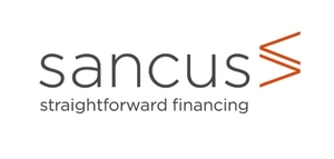 funder_95_sancus-finance