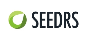 funder_98_seedrs