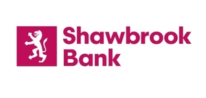 funder_99_shawbrook-bank